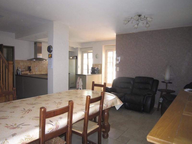 Deluxe sale house / villa Mouzens 551250€ - Picture 4
