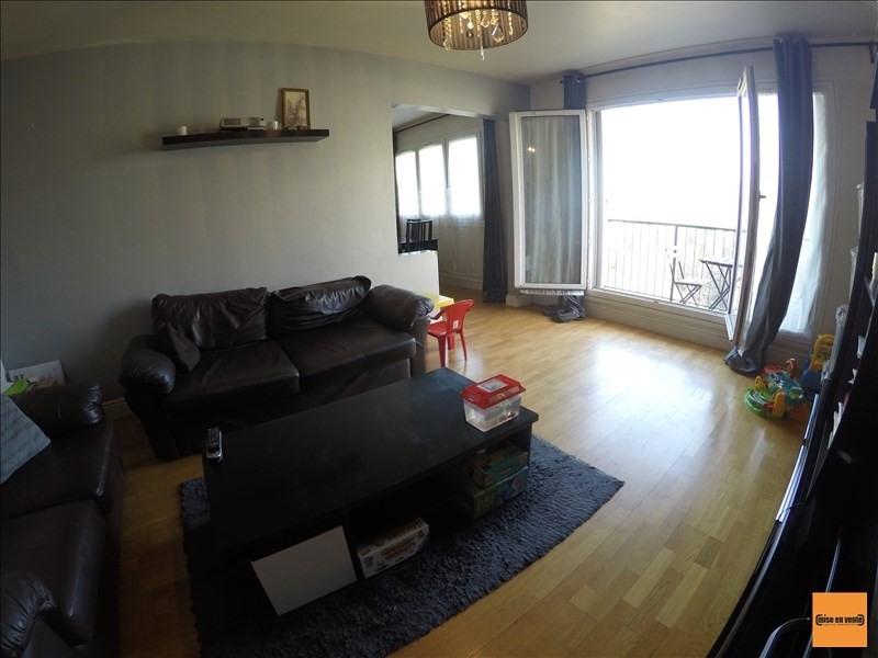 Vente appartement Champigny sur marne 169000€ - Photo 7