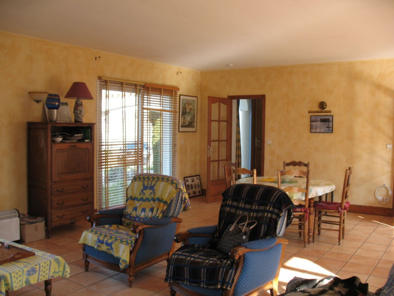 Sale house / villa Etaules 297 000€ - Picture 3