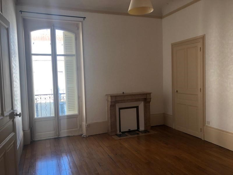 Location appartement Dijon 625€ CC - Photo 4