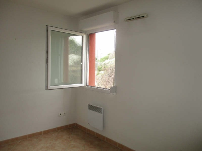 Location appartement Nimes 564€ CC - Photo 6