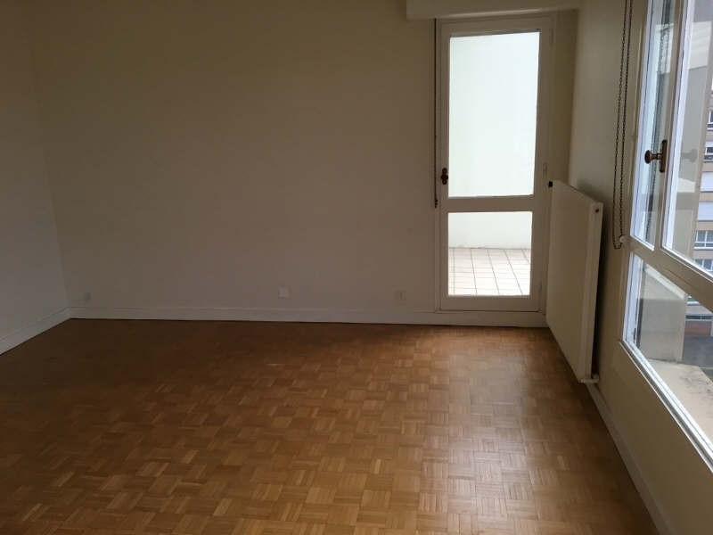 Location appartement Nevers 600€ CC - Photo 3