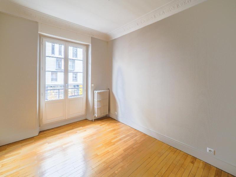 Location appartement Grenoble 788€ CC - Photo 5