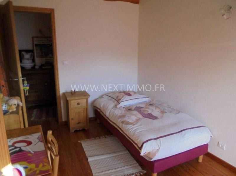 Vente appartement Saint-martin-vésubie 240000€ - Photo 24
