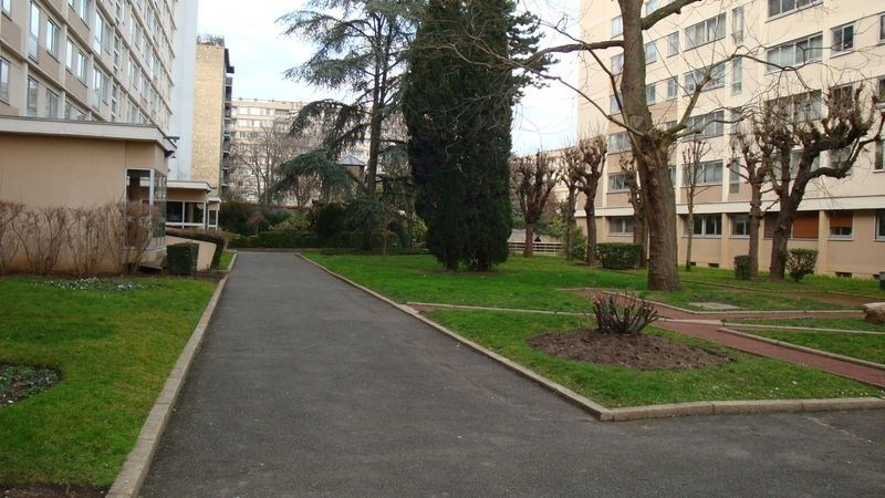 Location appartement Boulogne billancourt 1920€ CC - Photo 9