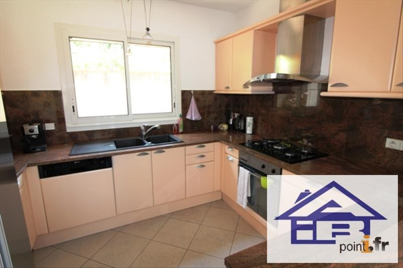 Vente maison / villa Mareil marly 910 000€ - Photo 7