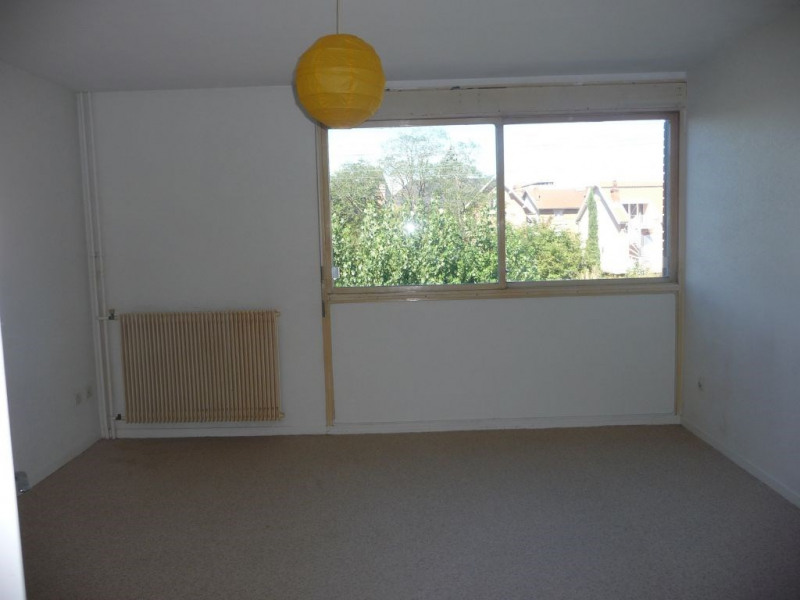 Location appartement Toulouse 416€ CC - Photo 2