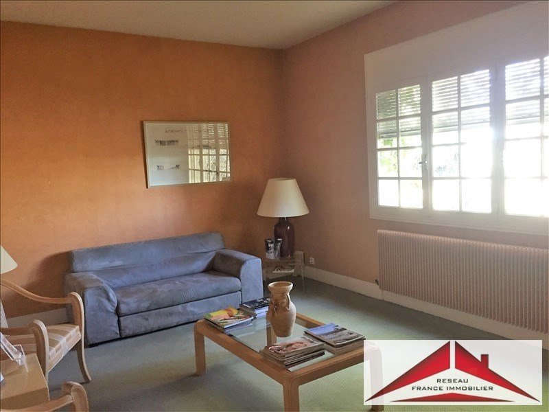 Location local commercial Montpellier 2200€ HT/HC - Photo 3