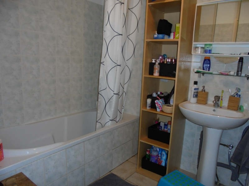 Sale apartment Scionzier 178 000€ - Picture 4
