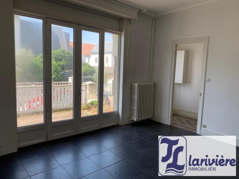 Sale house / villa Wimereux 385 000€ - Picture 1