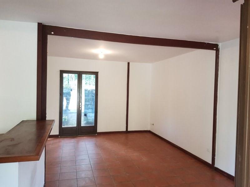 Sale house / villa Mont vert 194250€ - Picture 5