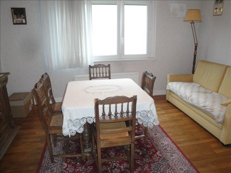 Revenda casa Delle 149000€ - Fotografia 5