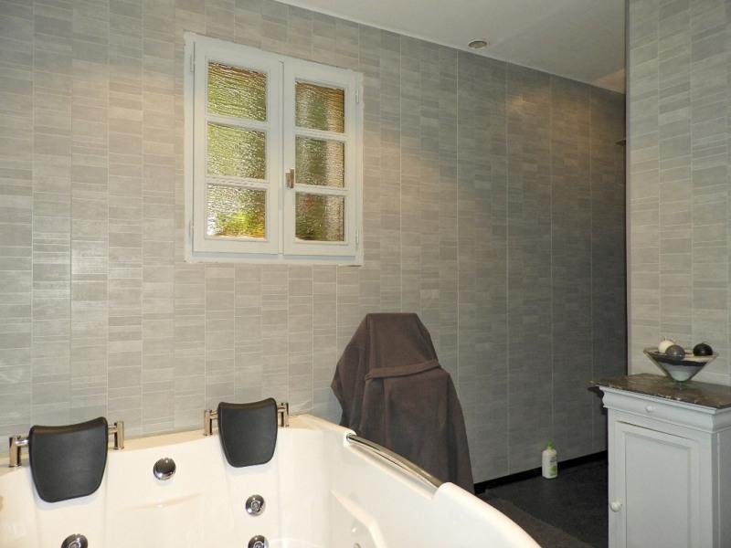 Sale house / villa Saint palais sur mer 364350€ - Picture 11