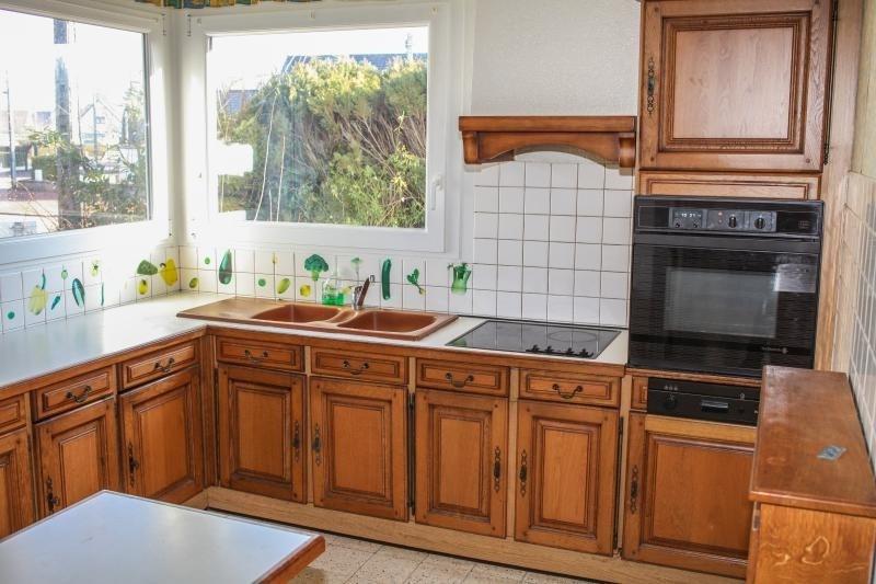 Vente maison / villa Hesdin 172000€ - Photo 4