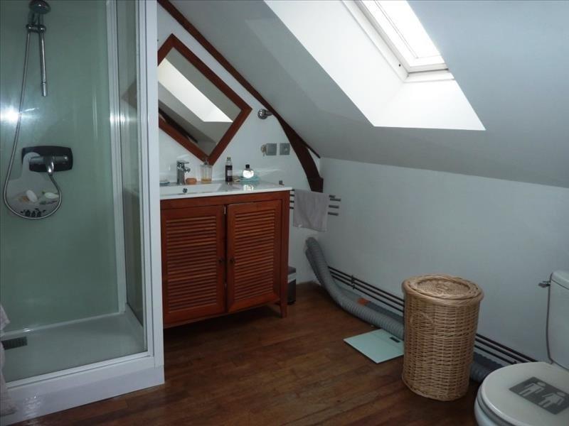 Sale house / villa Maen-roch 238000€ - Picture 7