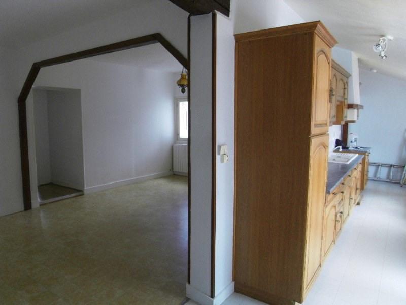 Rental house / villa Cognac 620€ +CH - Picture 2
