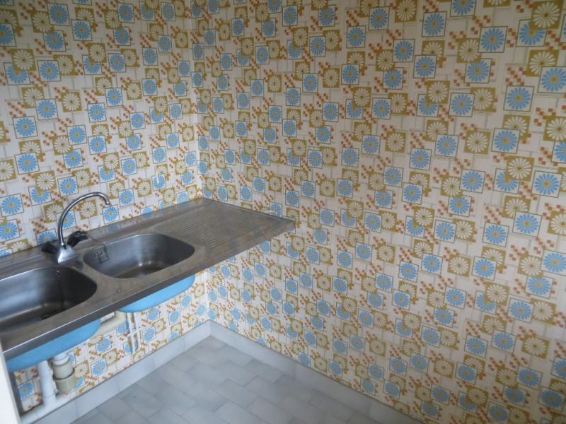 Verkoop  appartement Le touquet paris plage 325000€ - Foto 3
