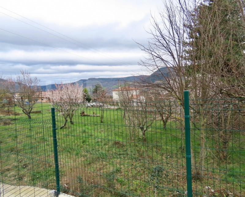 Vente terrain Millau 138300€ - Photo 2