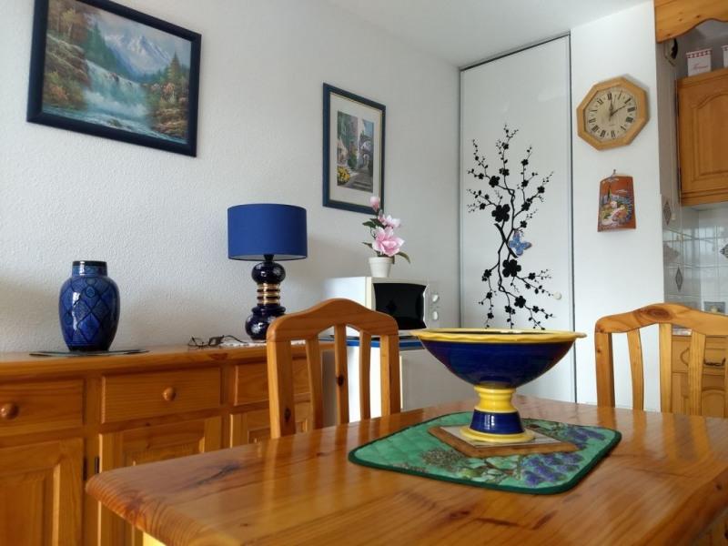 Vente appartement Banyuls sur mer 124000€ - Photo 3