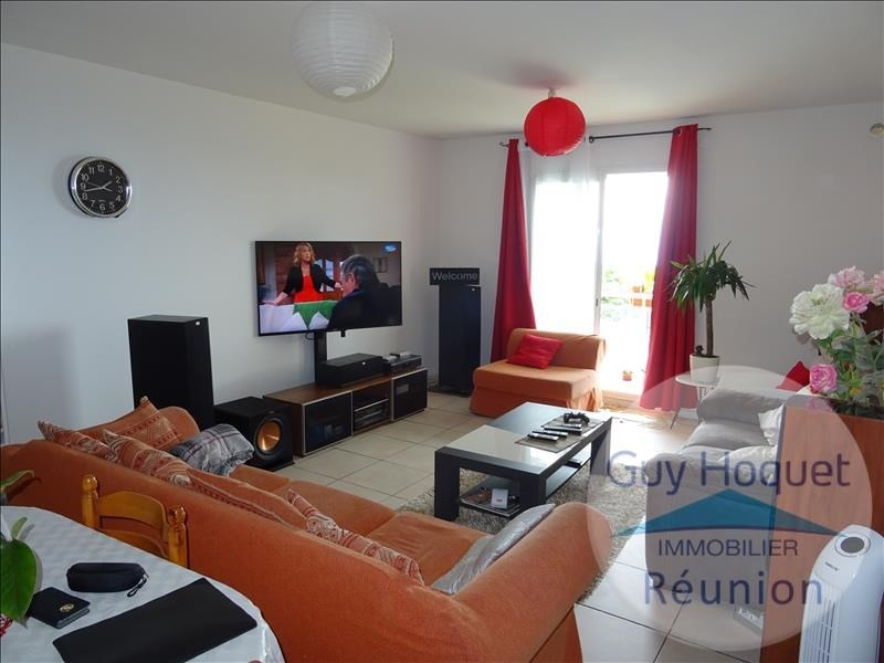 Vente appartement Le tampon 104 500€ - Photo 3