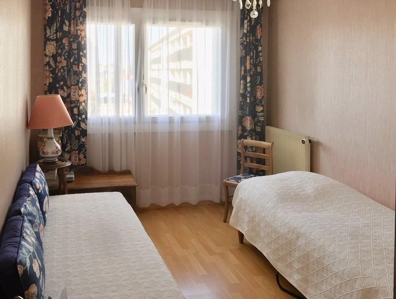 Sale apartment Caen 162000€ - Picture 6