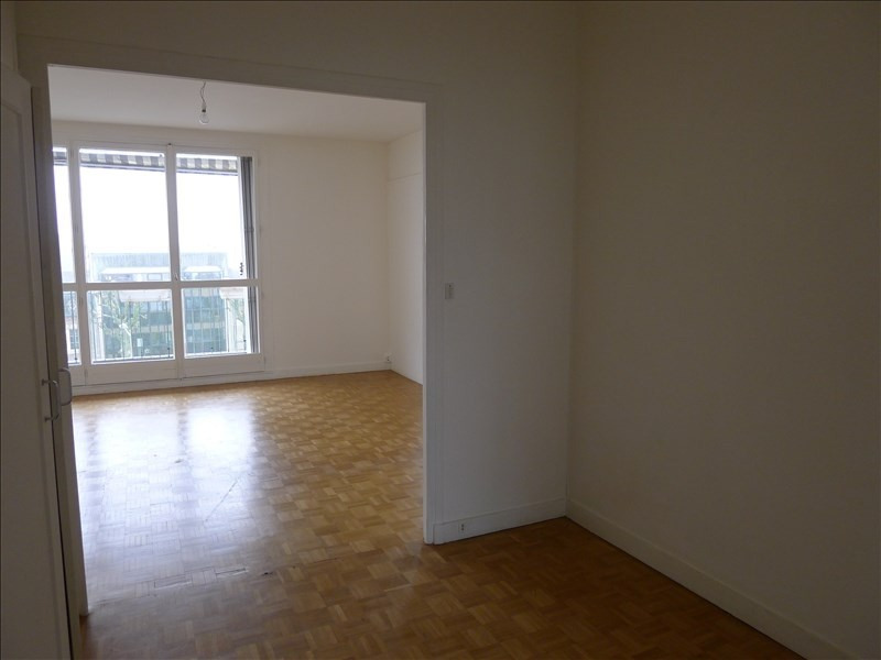 Vente appartement Orleans 117 700€ - Photo 7