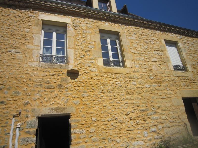 Deluxe sale house / villa Mouzens 551250€ - Picture 5