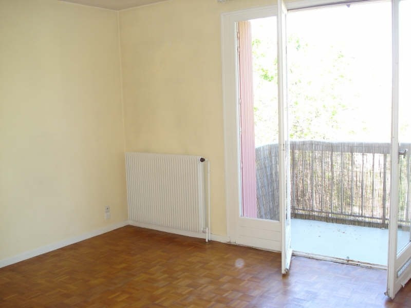 Location appartement Toulouse 640€ CC - Photo 2