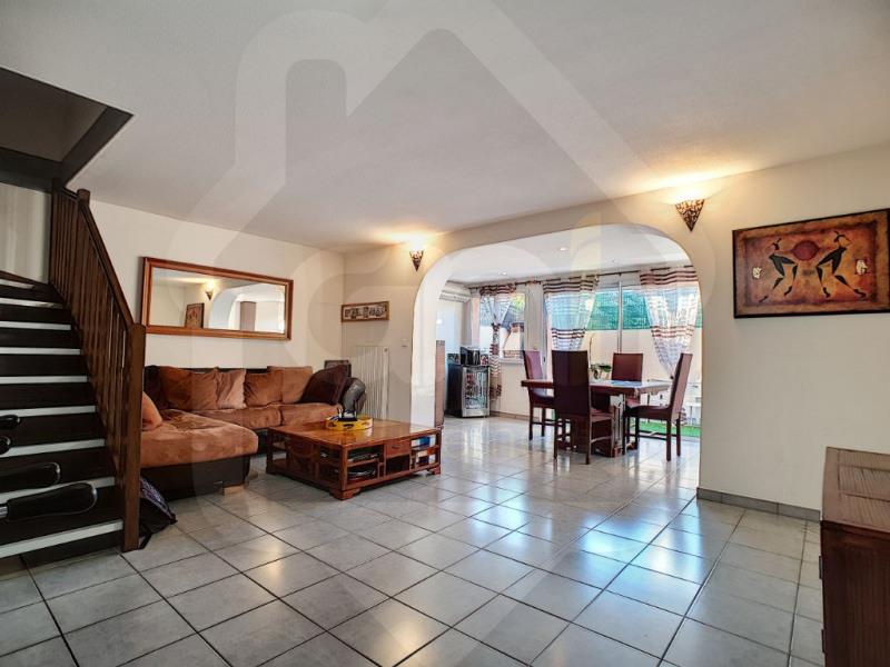 Sale house / villa Vitrolles 298000€ - Picture 2