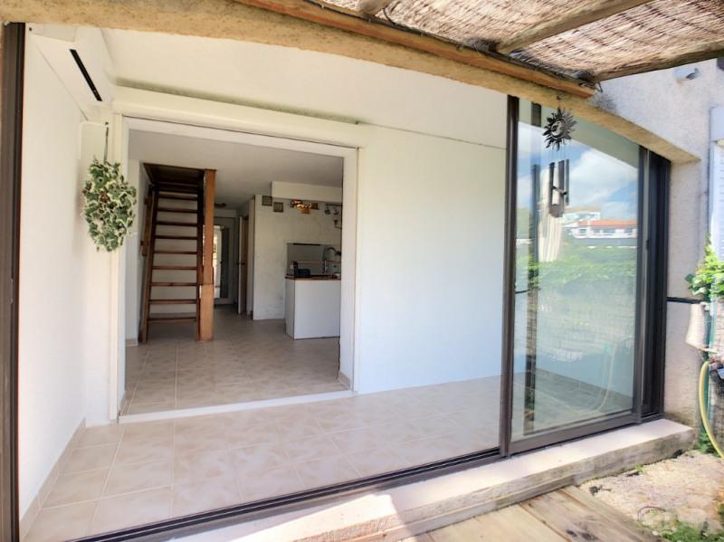 Vendita appartamento Villeneuve loubet 320000€ - Fotografia 6