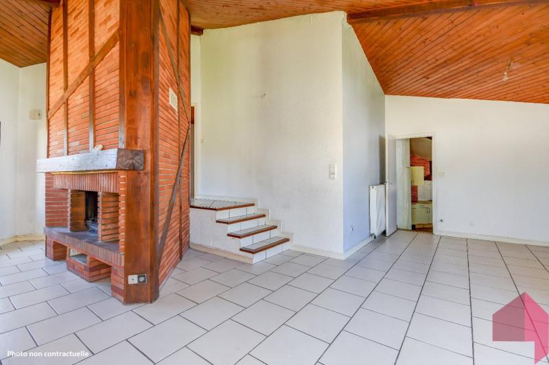 Sale house / villa Saint-orens-de-gameville 289000€ - Picture 4