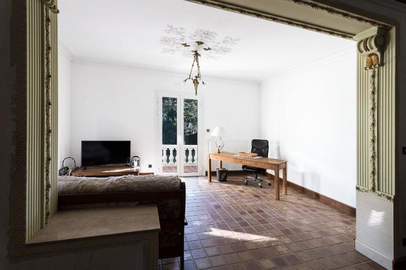 Venta  casa Troissereux 397000€ - Fotografía 4