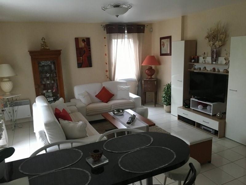 Vente appartement Chelles 231000€ - Photo 2