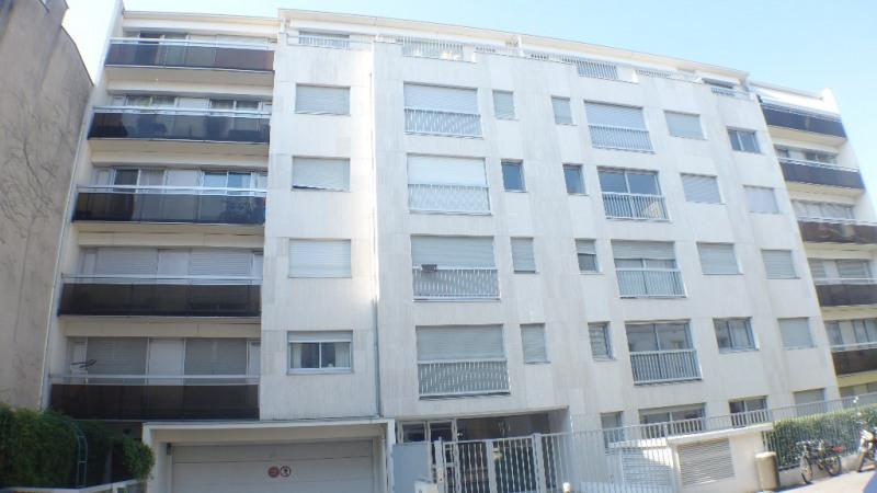 Vente appartement Boulogne billancourt 345000€ - Photo 6