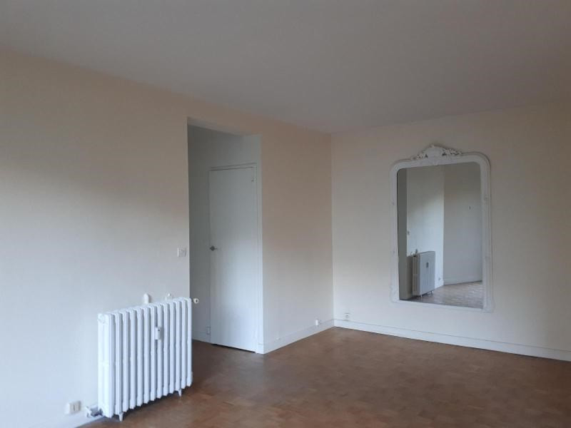 Location appartement Paris 15ème 1 700€ CC - Photo 4