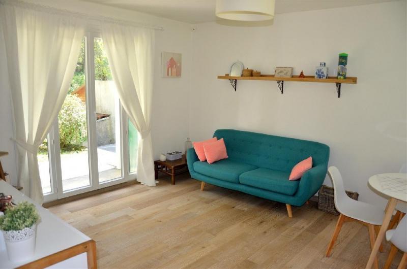 Vente maison / villa Fontaine le port 359000€ - Photo 4