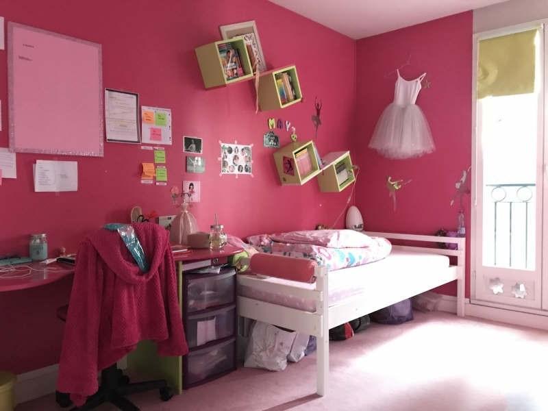 Venta  casa Carrieres sur seine 699000€ - Fotografía 6