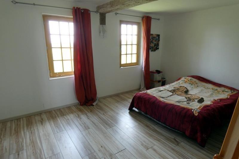 Sale house / villa Conches en ouche 305000€ - Picture 7