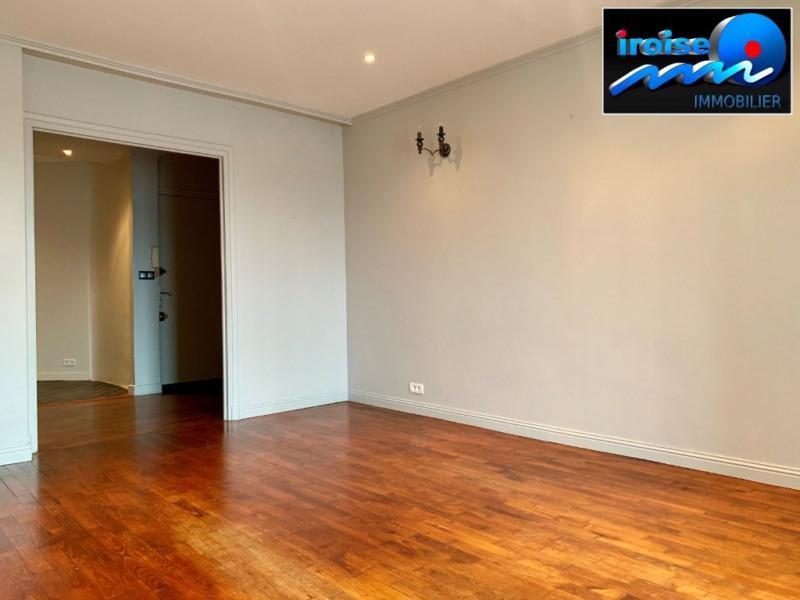 Vente appartement Brest 133500€ - Photo 3