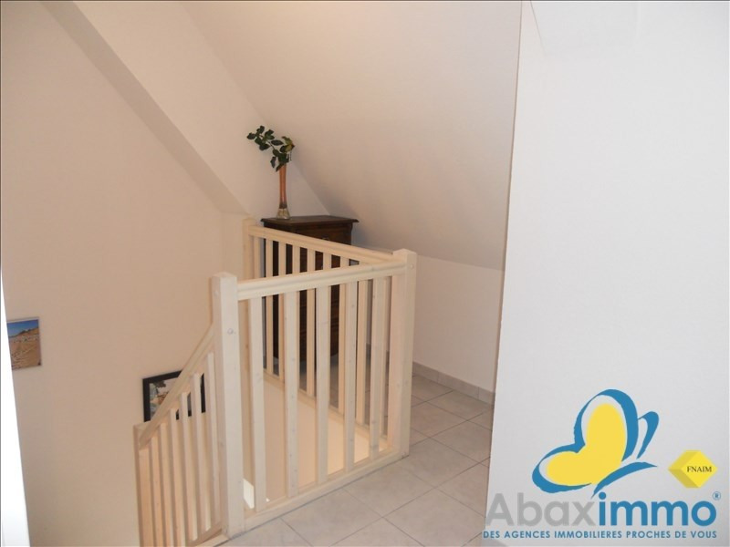 Vente appartement Falaise 111 600€ - Photo 5