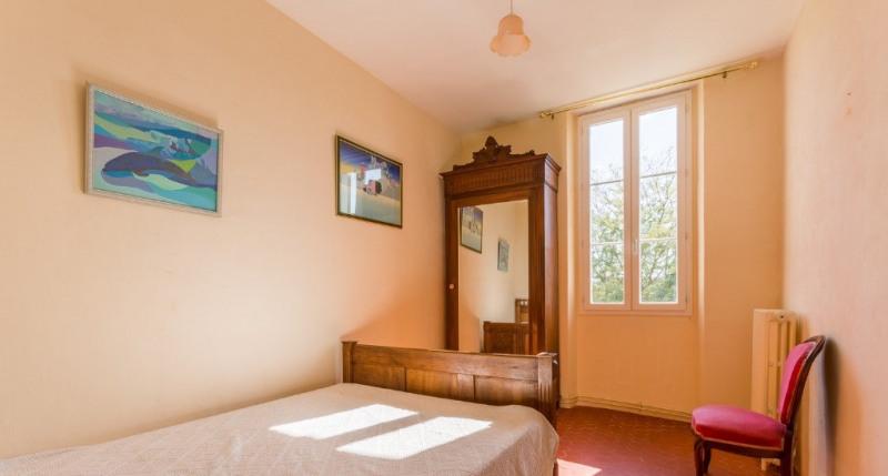 Deluxe sale house / villa Les milles 780000€ - Picture 10
