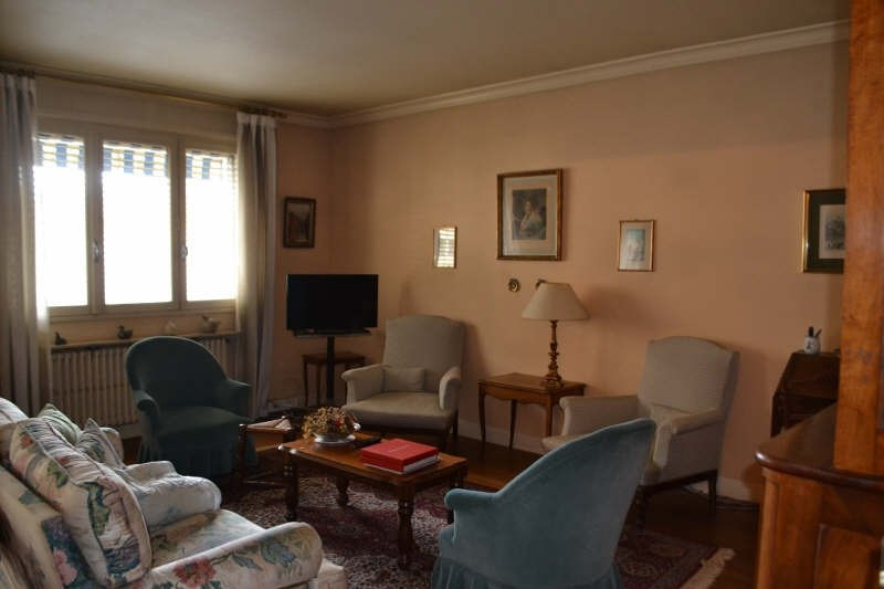 Location appartement Chambery 890€ CC - Photo 2