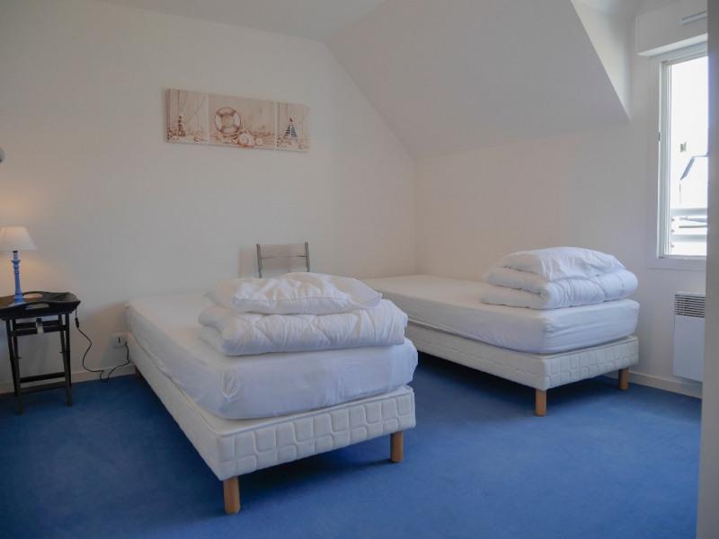 Revenda casa Sauzon 254050€ - Fotografia 16