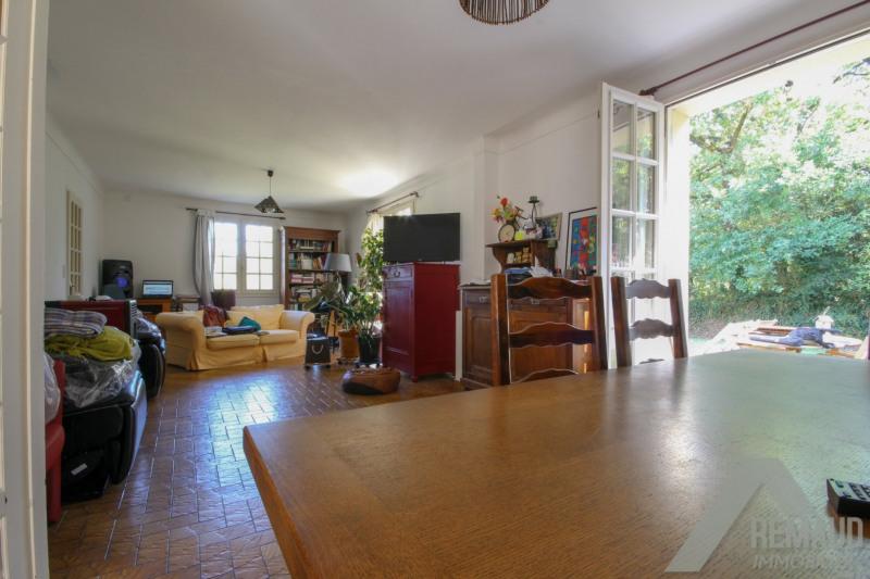 Vente maison / villa Venansault 179540€ - Photo 2