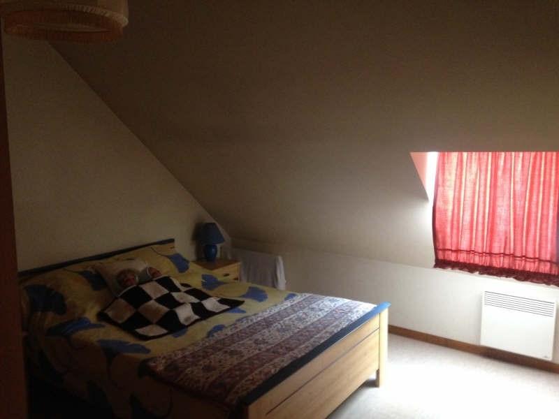 Sale house / villa Chaumont en vexin 185000€ - Picture 5