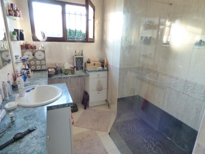 Vendita casa Saint loubes 441000€ - Fotografia 6