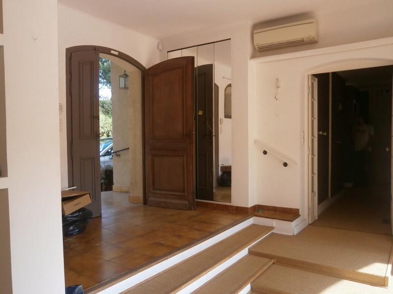 Vente maison / villa Nimes 450000€ - Photo 9