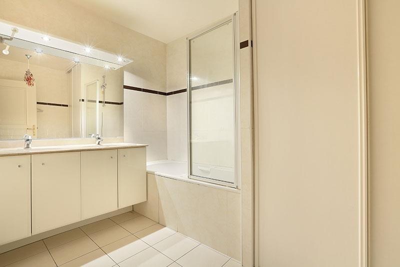 Venta de prestigio  apartamento Paris 7ème 2575000€ - Fotografía 7