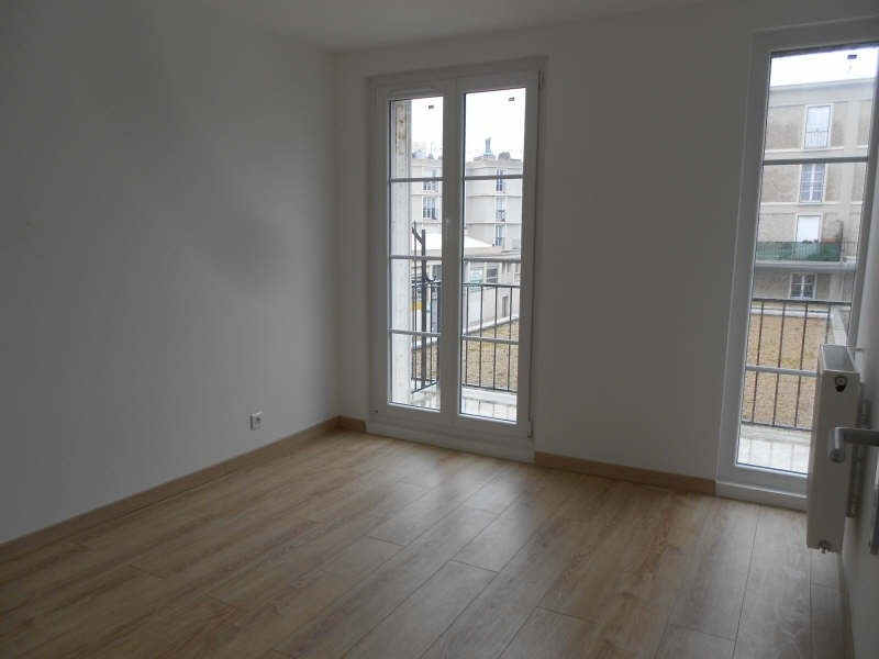 Sale apartment Le havre rue paris 190000€ - Picture 4