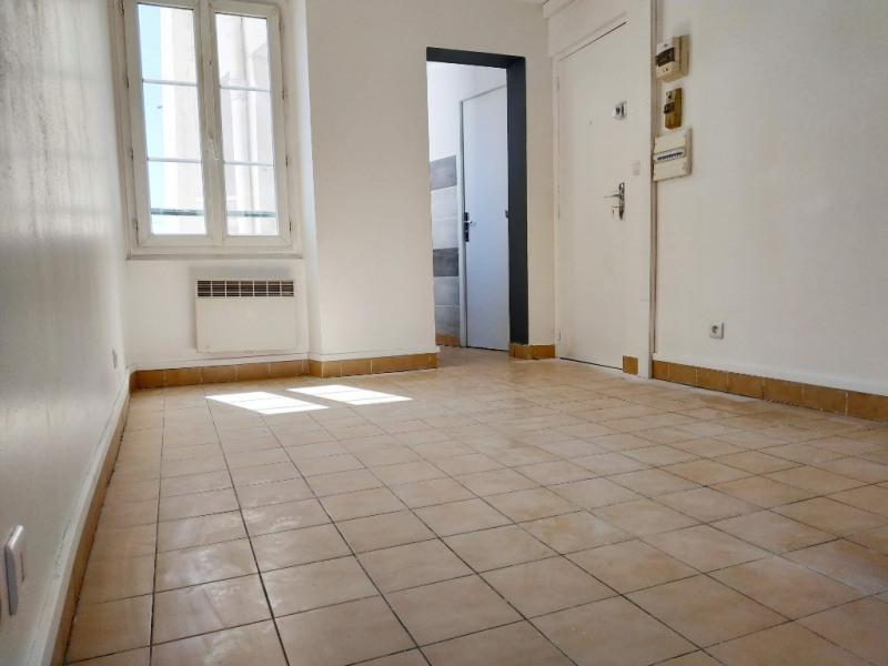 Location appartement Argenteuil 800€ CC - Photo 4